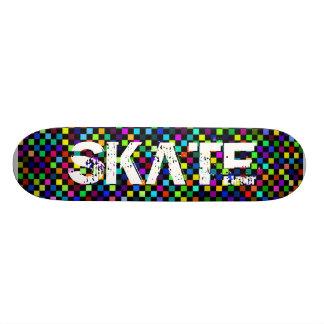 SKATE SKATE BOARD DECKS