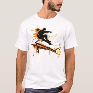 skateboard_2 T-Shirt