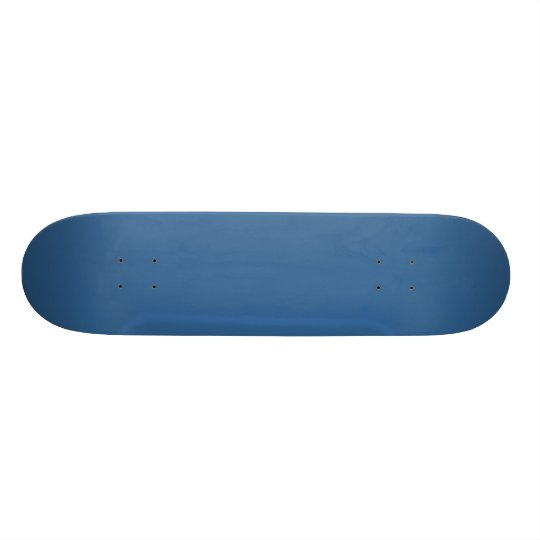 Skateboard 64 more Colours Customize