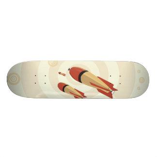 skateboard-Bombs Skate Boards