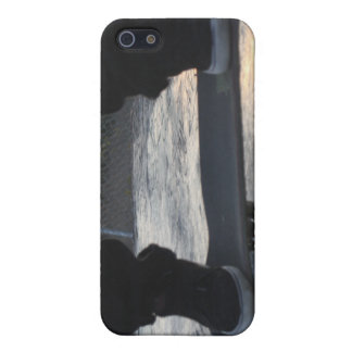 skateboard case iPhone 5/5S cases