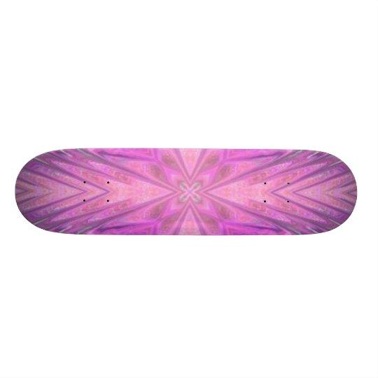 Skateboard Deck Design:Jammer.