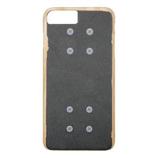 Skateboard Deck iPhone 8 Plus/7 Plus Case