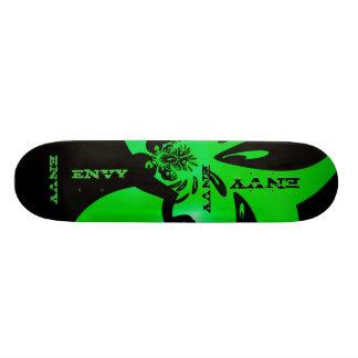Skateboard Envy Skateboard Decks