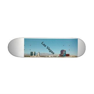 Skateboard Las Vegas
