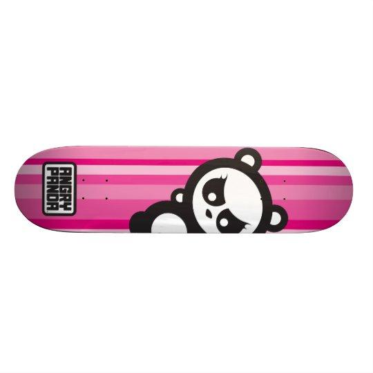 skateboard_pro skateboard