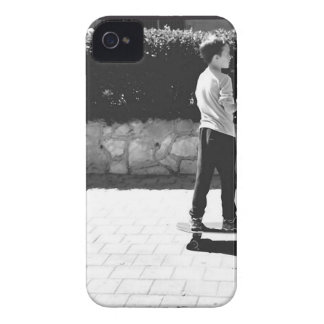 skater boy iPhone 4 Case-Mate cases