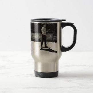 skater boy travel mug