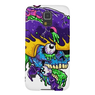 Skater zombie. galaxy s5 covers