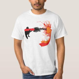 Skatezooka T-Shirt