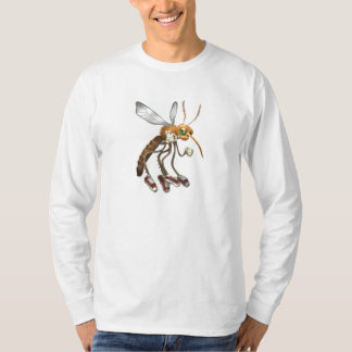 Skeeter T-Shirt