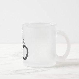 Skeleton Boo Tshirts and Gifts Coffee Mugs
