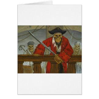 SkeletonCrew.JPG Card