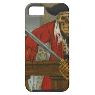 SkeletonCrew.JPG iPhone 5 Case