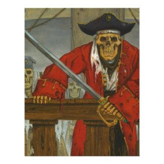 SkeletonCrew.JPG Letterhead