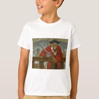 SkeletonCrew.JPG T-Shirt
