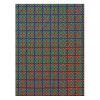 Skene clan Plaid Scottish tartan Tablecloth