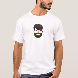 sketch-1508822884802 T-Shirt
