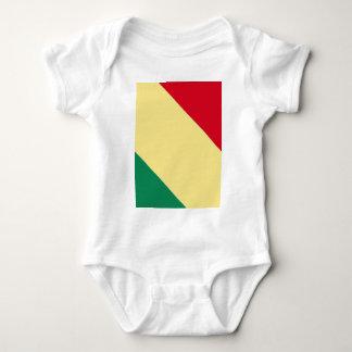 sketch-1513185632035 baby bodysuit