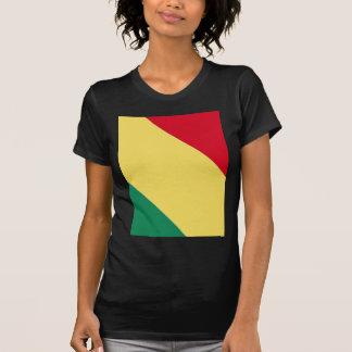 sketch-1513185632035 T-Shirt