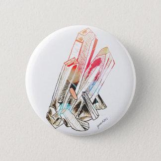 sketchrock 2 inch round button