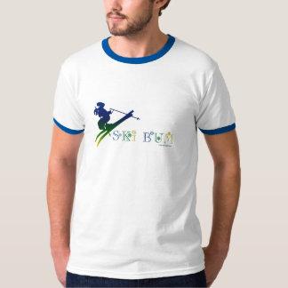 ski bum T-Shirt