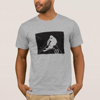 Ski Colorado T-Shirt