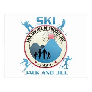 jack abd jill