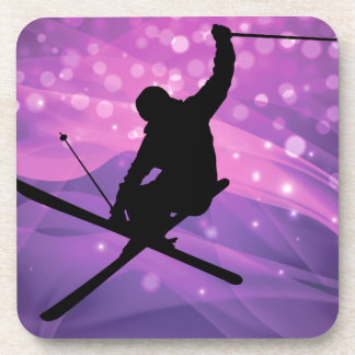 Ski Jump Coaster