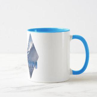 Ski kool mug
