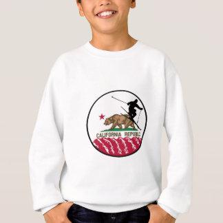 Ski Republic Sweatshirt