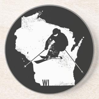Ski Wisconsin Coaster