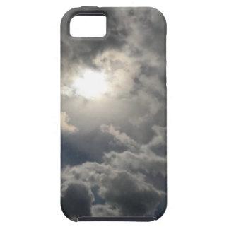 Skies iPhone 5 Covers