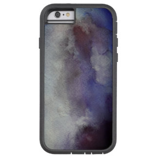 Skies iPhone 6/6s, Tough Xtreme Tough Xtreme iPhone 6 Case