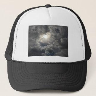 Skies Trucker Hat