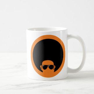 Skills Like This Fro Mug