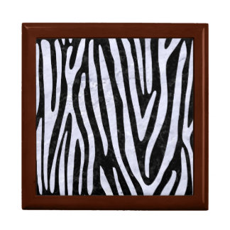 SKIN4 BLACK MARBLE & WHITE MARBLE (R) GIFT BOX