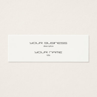 stationary business cards and business card templates zazzle canada. Black Bedroom Furniture Sets. Home Design Ideas