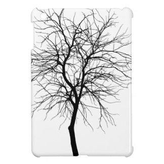 Skinny Tree Case For The iPad Mini