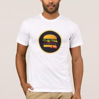 Skip A Meal Fatty T-Shirt