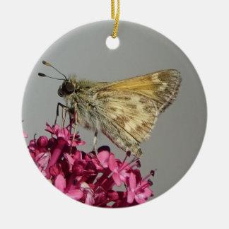 Skipper Ornament