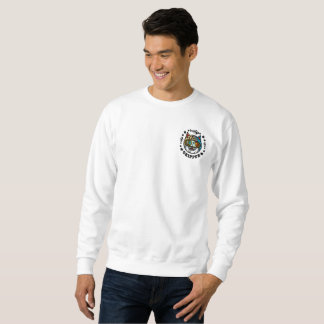 SKIPPER Sweat Sweatshirt