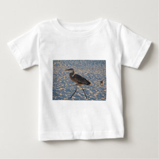 Skippy Baby T-Shirt