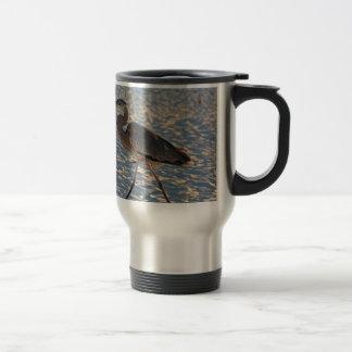 Skippy Travel Mug