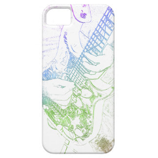 Skirt it iPhone 5 cases