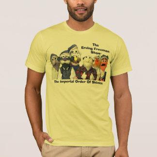 Skivvies Shirt