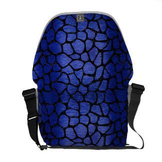 SKN1 BK-MRBL BL-BRSH COMMUTER BAGS