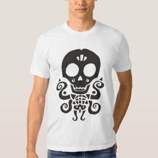 Skool T Shirts