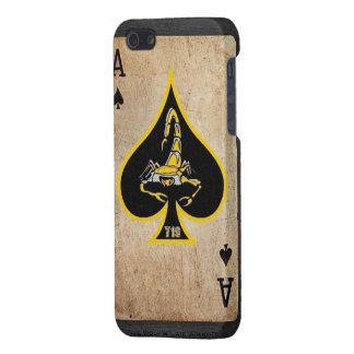 Skorpions 712 Iphone case Case For iPhone 5/5S
