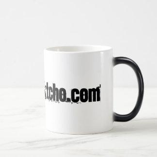 sktcho.com magic mug